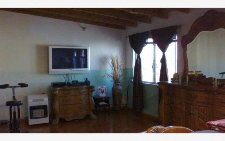 Foto de casa en venta en paseo villa bonita 546, villa bonita, ensenada, baja california norte, 2045614 no 05