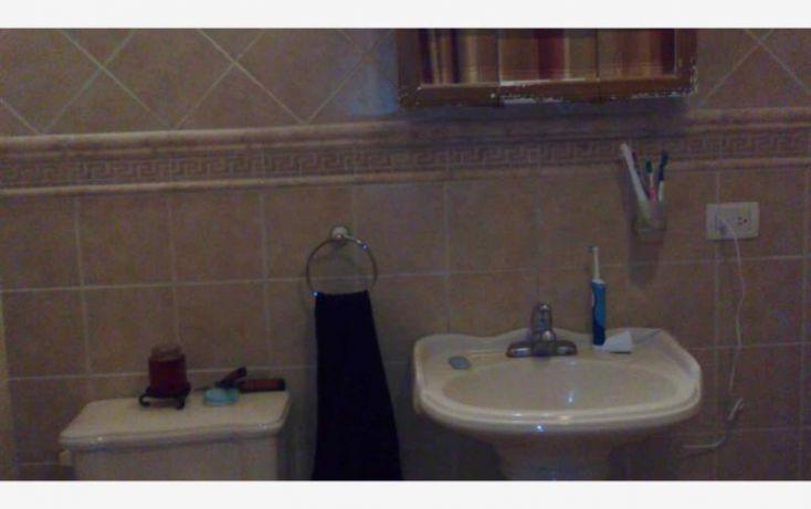 Foto de casa en venta en paseo villa bonita 546, villa bonita, ensenada, baja california norte, 2045614 no 07
