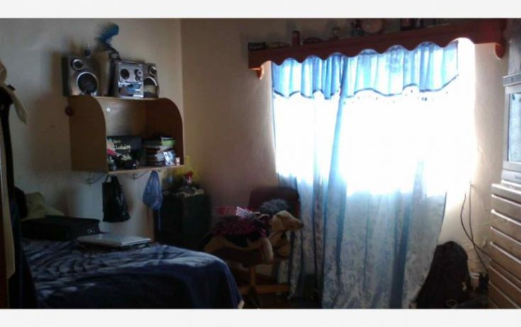 Foto de casa en venta en paseo villa bonita 546, villa bonita, ensenada, baja california norte, 2045614 no 08