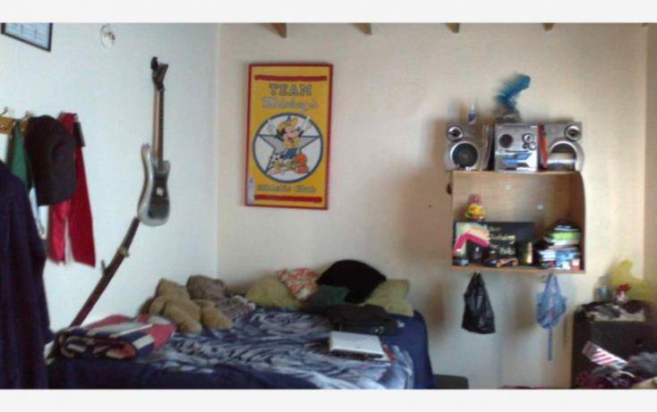 Foto de casa en venta en paseo villa bonita 546, villa bonita, ensenada, baja california norte, 2045614 no 09