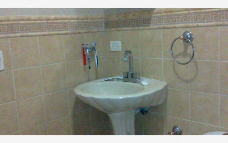 Foto de casa en venta en paseo villa bonita 546, villa bonita, ensenada, baja california norte, 2045614 no 12
