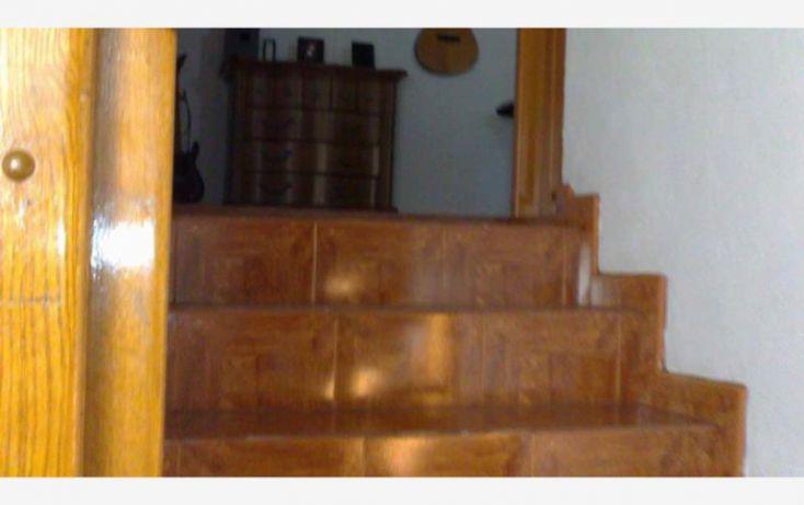 Foto de casa en venta en paseo villa bonita 546, villa bonita, ensenada, baja california norte, 2045614 no 15