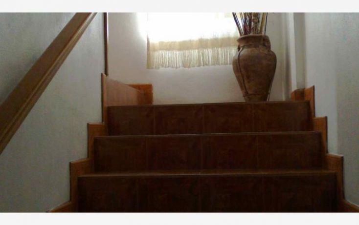 Foto de casa en venta en paseo villa bonita 546, villa bonita, ensenada, baja california norte, 2045614 no 16