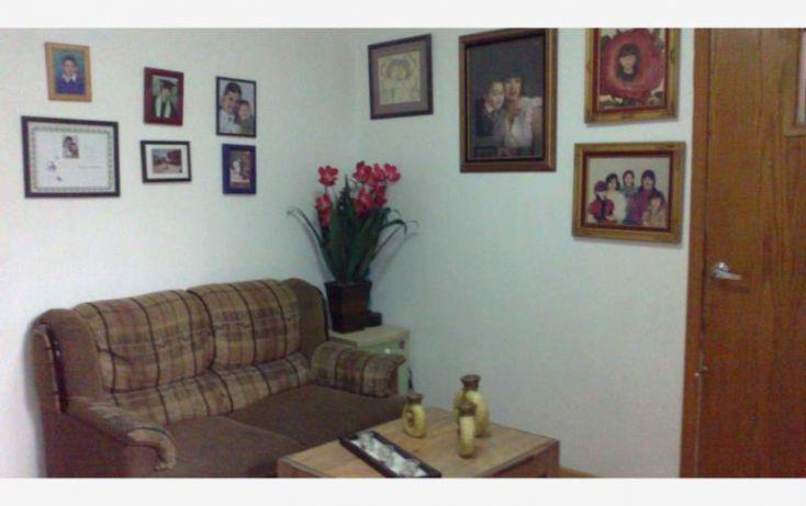 Foto de casa en venta en paseo villa bonita 546, villa bonita, ensenada, baja california norte, 2045614 no 17