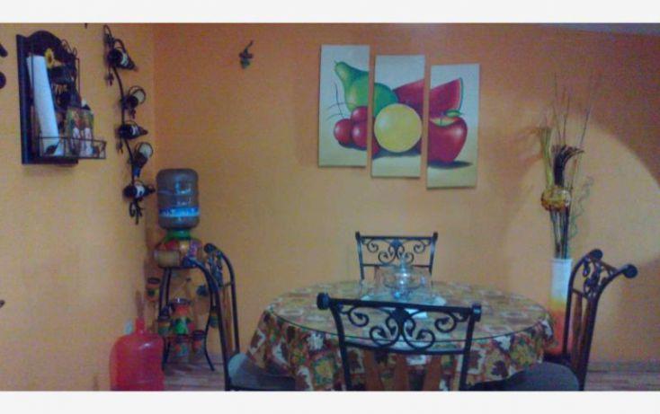 Foto de casa en venta en paseo villa bonita 546, villa bonita, ensenada, baja california norte, 2045614 no 22