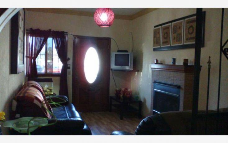 Foto de casa en venta en paseo villa bonita 546, villa bonita, ensenada, baja california norte, 2045614 no 23