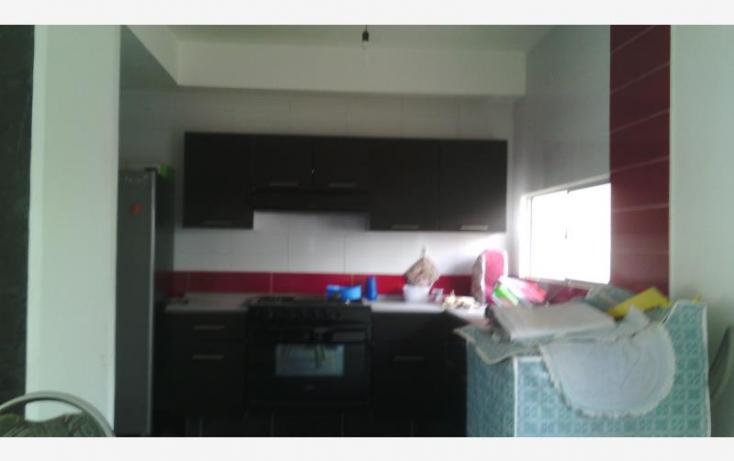 Foto de casa en renta en paseo vivaldi 4, santa maría huecatitla, cuautitlán, estado de méxico, 877681 no 01