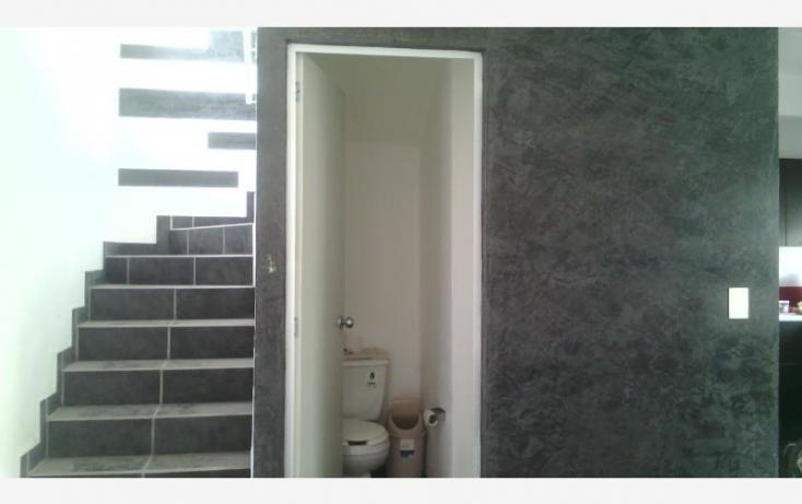 Foto de casa en renta en paseo vivaldi 4, santa maría huecatitla, cuautitlán, estado de méxico, 877681 no 02