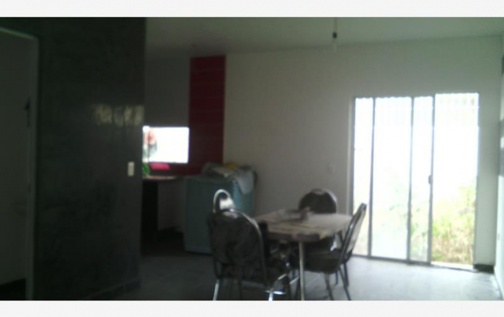 Foto de casa en renta en paseo vivaldi 4, santa maría huecatitla, cuautitlán, estado de méxico, 877681 no 03