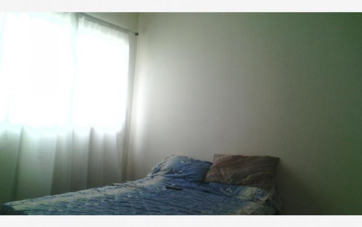 Foto de casa en renta en paseo vivaldi 4, santa maría huecatitla, cuautitlán, estado de méxico, 877681 no 04