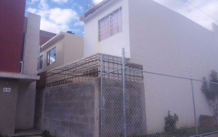 Foto de casa en renta en paseo vivaldi mz 36 lote 1, casa a, el machero, cuautitlán, estado de méxico, 1773228 no 03