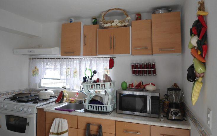 Foto de casa en renta en paseo vivaldi mz 36 lote 1, casa a, el machero, cuautitlán, estado de méxico, 1773228 no 04