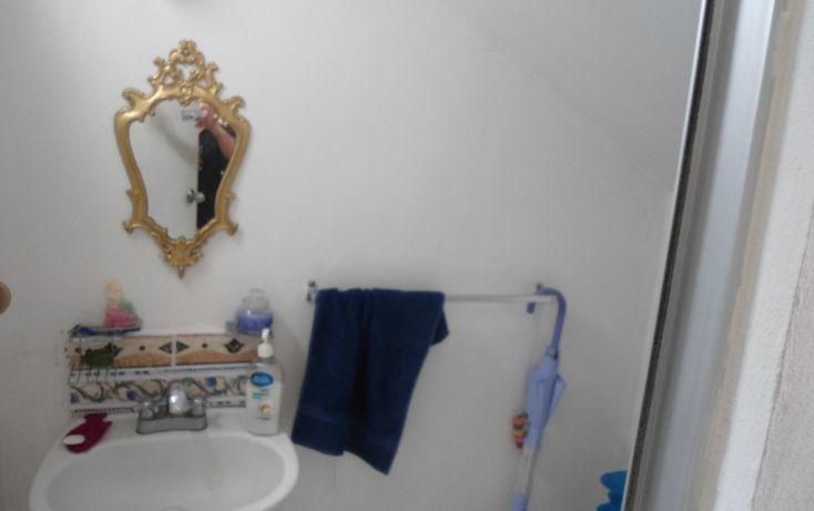 Foto de casa en renta en paseo vivaldi mz 36 lote 1, casa a, el machero, cuautitlán, estado de méxico, 1773228 no 05