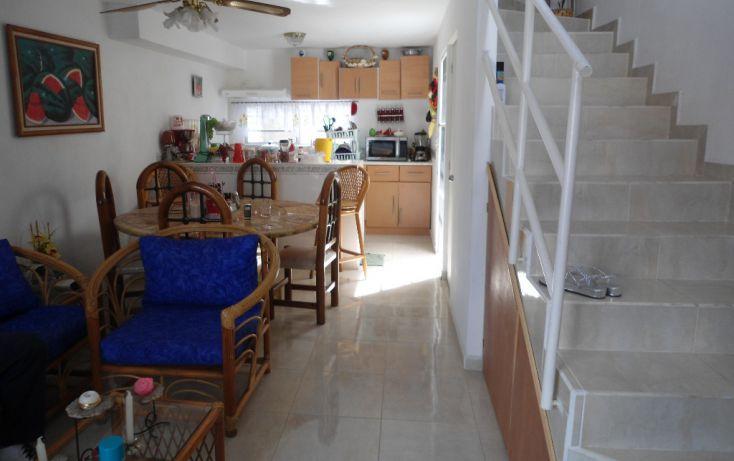 Foto de casa en renta en paseo vivaldi mz 36 lote 1, casa a, el machero, cuautitlán, estado de méxico, 1773228 no 06