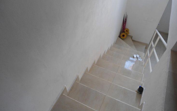 Foto de casa en renta en paseo vivaldi mz 36 lote 1, casa a, el machero, cuautitlán, estado de méxico, 1773228 no 07