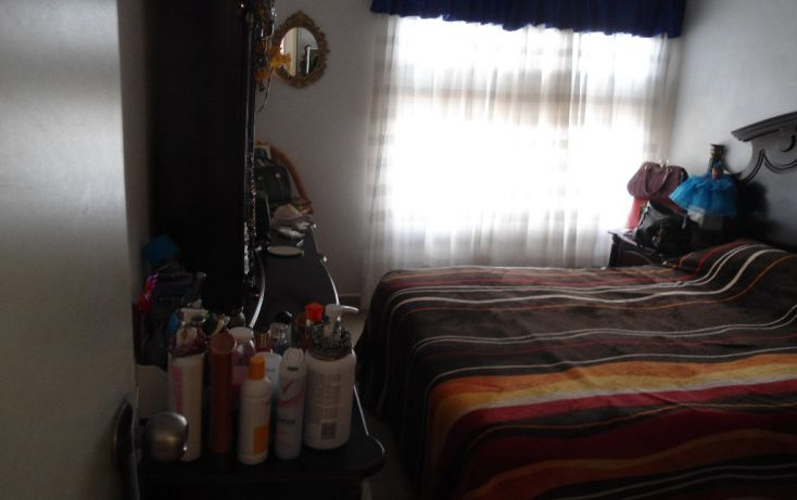 Foto de casa en renta en paseo vivaldi mz 36 lote 1, casa a, el machero, cuautitlán, estado de méxico, 1773228 no 08