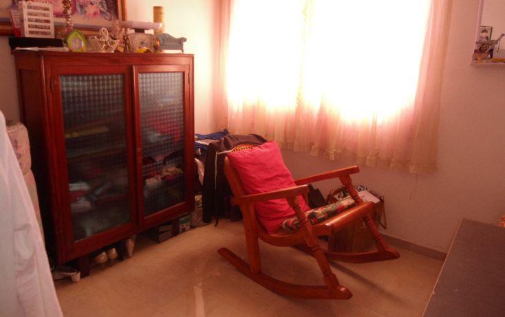Foto de casa en renta en paseo vivaldi mz 36 lote 1, casa a, el machero, cuautitlán, estado de méxico, 1773228 no 10