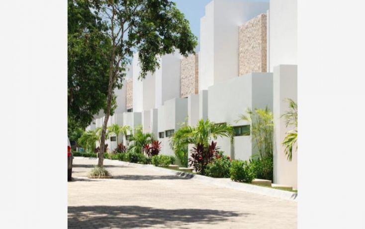 Foto de casa en venta en paseo xaman ha, playa car fase i, solidaridad, quintana roo, 1650860 no 07