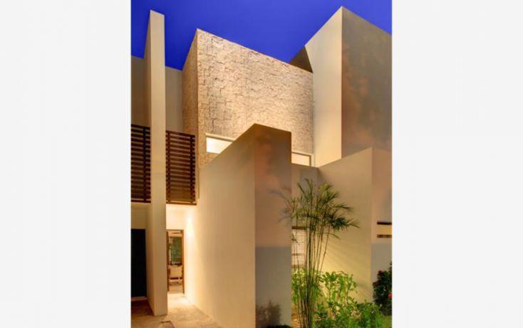 Foto de casa en venta en paseo xaman ha, playa car fase i, solidaridad, quintana roo, 1650860 no 11