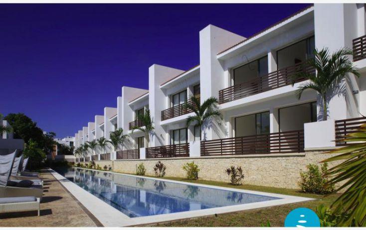 Foto de casa en venta en paseo xaman ha, playa car fase i, solidaridad, quintana roo, 1650860 no 14
