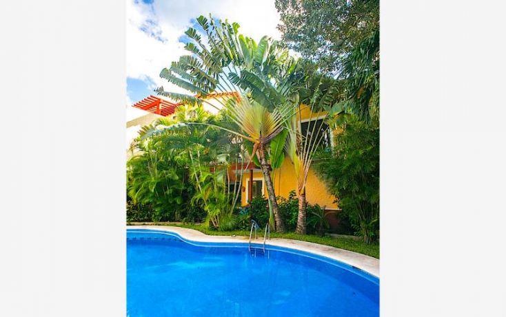 Foto de casa en venta en paseo xaman ha, playa car fase i, solidaridad, quintana roo, 1688956 no 08