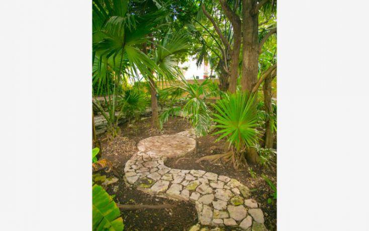 Foto de casa en venta en paseo xaman ha, playa car fase i, solidaridad, quintana roo, 1688956 no 13