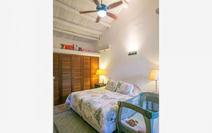 Foto de casa en venta en paseo xaman ha, playa car fase i, solidaridad, quintana roo, 1688956 no 19