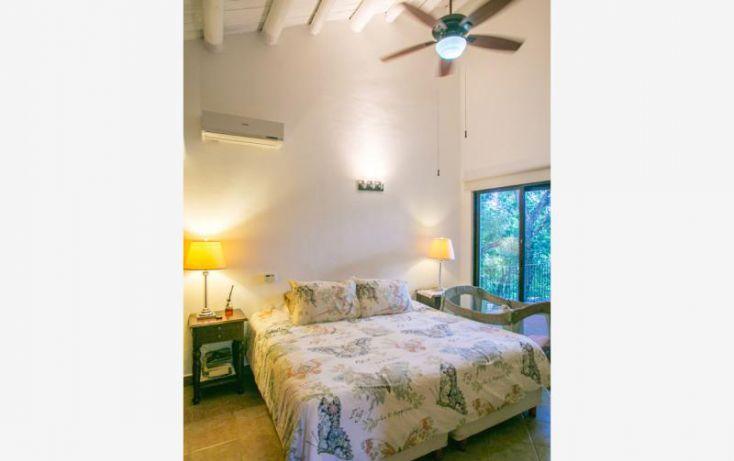 Foto de casa en venta en paseo xaman ha, playa car fase i, solidaridad, quintana roo, 1688956 no 21