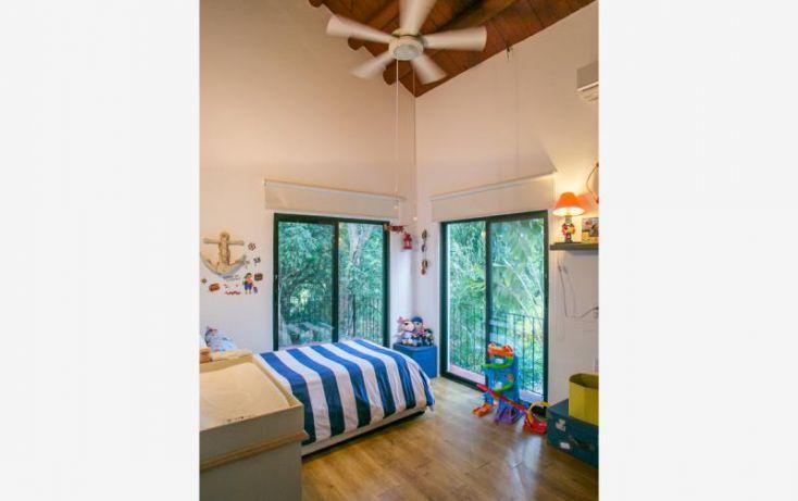 Foto de casa en venta en paseo xaman ha, playa car fase i, solidaridad, quintana roo, 1688956 no 24