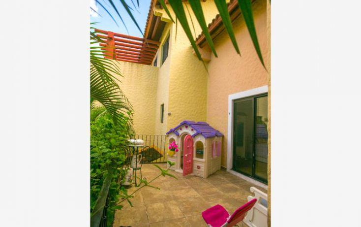 Foto de casa en venta en paseo xaman ha, playa car fase i, solidaridad, quintana roo, 1688956 no 27
