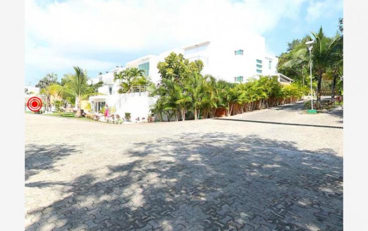 Foto de casa en venta en paseo xaman ha, playa car fase ii, solidaridad, quintana roo, 559757 no 03