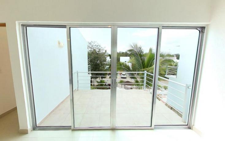 Foto de casa en venta en paseo xaman ha, playa car fase ii, solidaridad, quintana roo, 559757 no 13