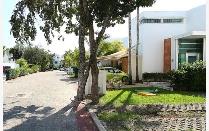 Foto de casa en venta en paseo xaman ha smls134, playa car fase ii, solidaridad, quintana roo, 559757 No. 02