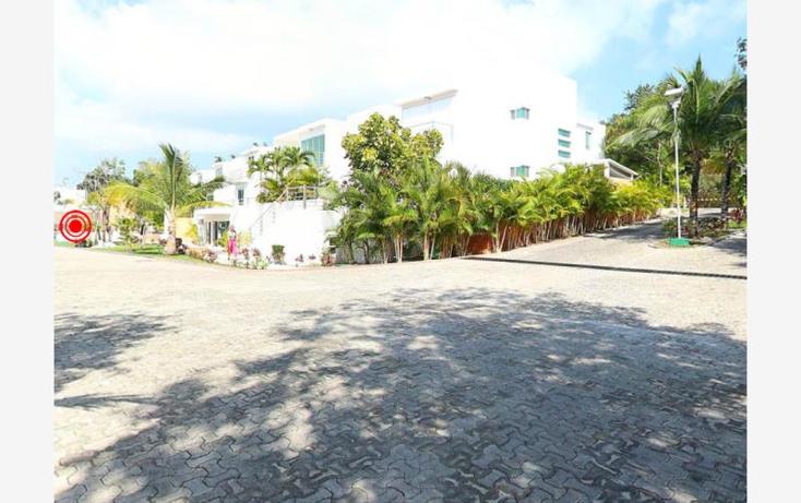 Foto de casa en venta en paseo xaman ha smls134, playa car fase ii, solidaridad, quintana roo, 559757 No. 03