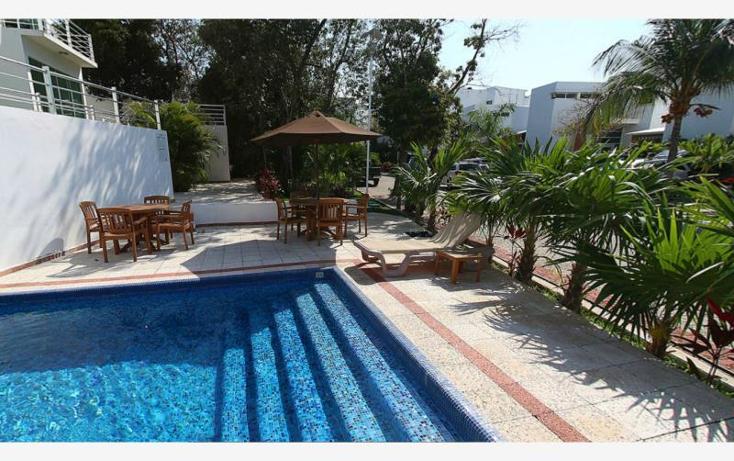 Foto de casa en venta en paseo xaman ha smls134, playa car fase ii, solidaridad, quintana roo, 559757 No. 06
