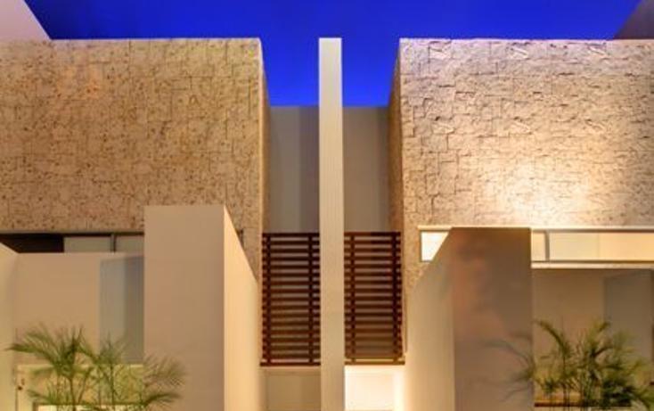 Foto de casa en venta en paseo xaman-ha , playa car fase ii, solidaridad, quintana roo, 618231 No. 02