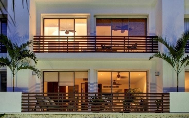 Foto de casa en venta en paseo xaman-ha , playa car fase ii, solidaridad, quintana roo, 618231 No. 04