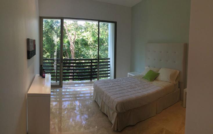 Foto de casa en venta en paseo xaman-ha , playa car fase ii, solidaridad, quintana roo, 618231 No. 21