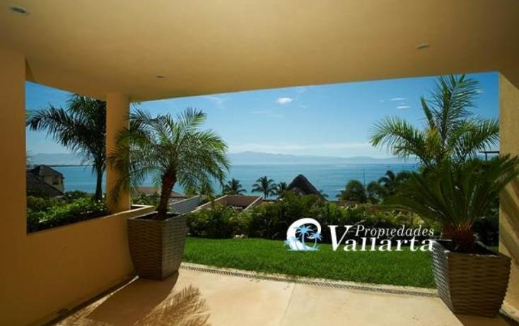 Foto de casa en venta en paseos albatros 2, cruz de huanacaxtle, bahía de banderas, nayarit, 787963 No. 09