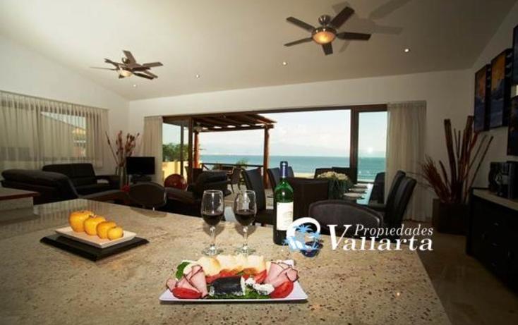 Foto de casa en venta en paseos albatros 2, cruz de huanacaxtle, bahía de banderas, nayarit, 787963 No. 14