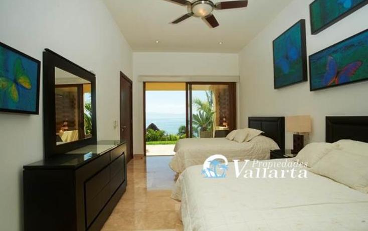 Foto de casa en venta en paseos albatros 2, cruz de huanacaxtle, bahía de banderas, nayarit, 787963 No. 23