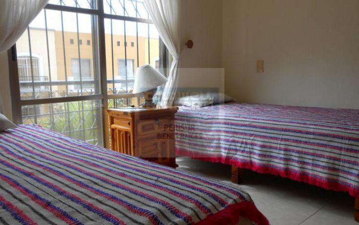 Foto de casa en condominio en venta en paseos arroyo 39, emiliano zapata, emiliano zapata, morelos, 1603159 no 04