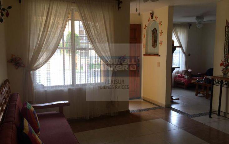 Foto de casa en condominio en venta en paseos arroyo 39, emiliano zapata, emiliano zapata, morelos, 1603159 no 08