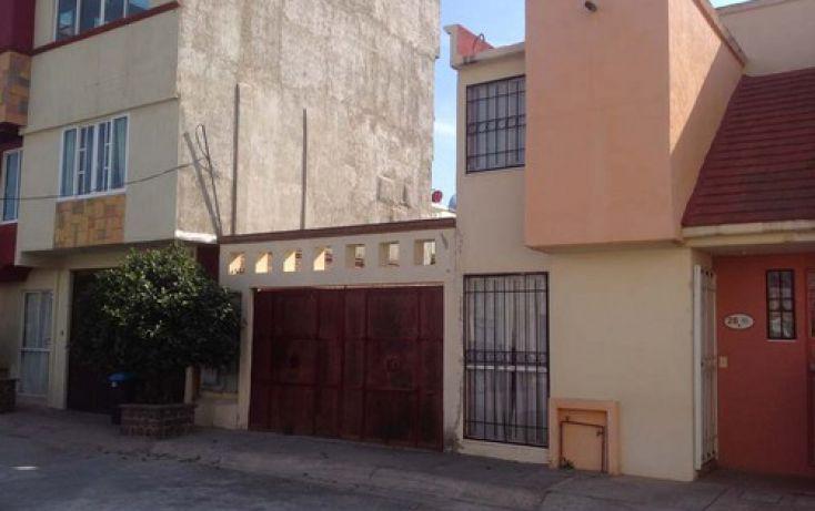 Foto de casa en venta en, paseos de chalco, chalco, estado de méxico, 2023839 no 01