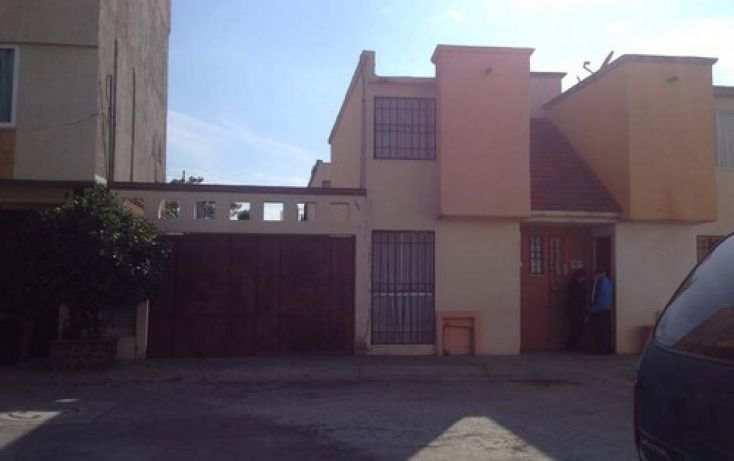 Foto de casa en venta en, paseos de chalco, chalco, estado de méxico, 2023839 no 02