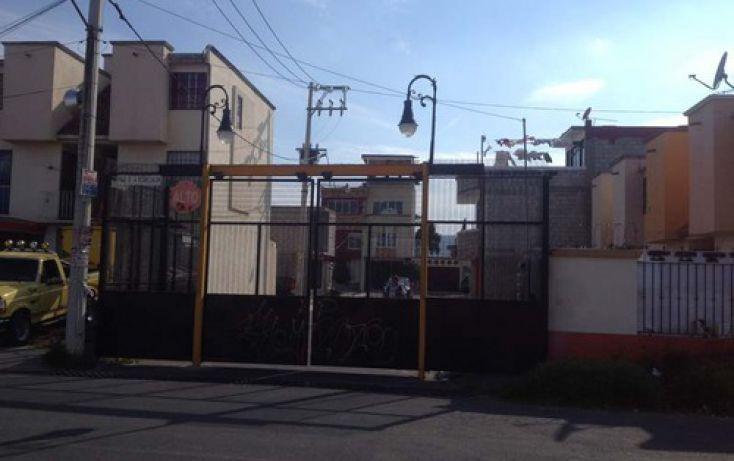 Foto de casa en venta en, paseos de chalco, chalco, estado de méxico, 2023839 no 03