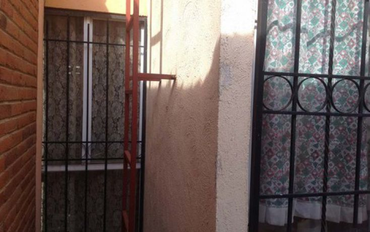 Foto de casa en venta en, paseos de chalco, chalco, estado de méxico, 2023839 no 04