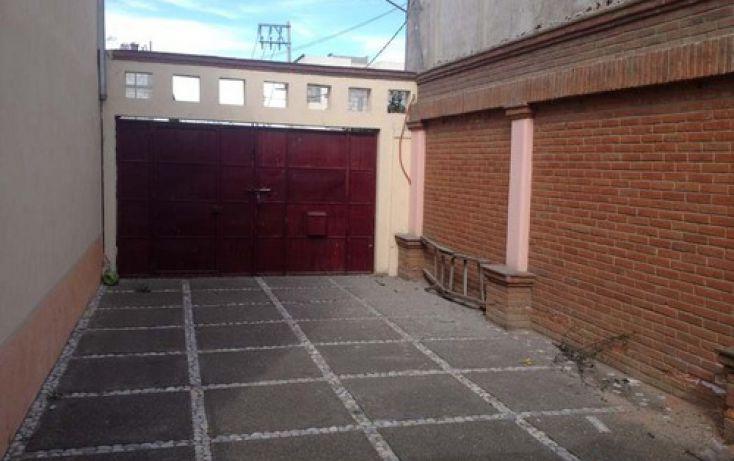 Foto de casa en venta en, paseos de chalco, chalco, estado de méxico, 2023839 no 06