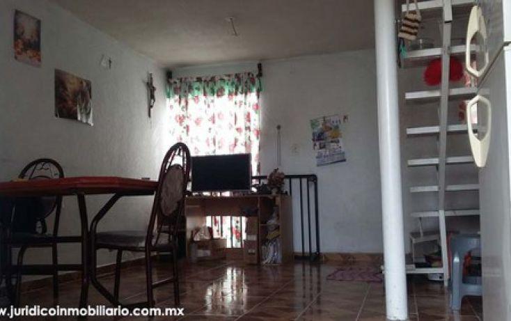 Foto de casa en venta en, paseos de chalco, chalco, estado de méxico, 2025047 no 04