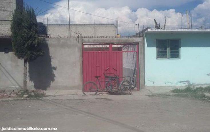 Foto de casa en venta en, paseos de chalco, chalco, estado de méxico, 2025081 no 01